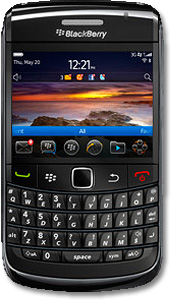 BlackBerryBoldT-moible.jpg