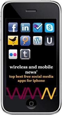 SocialMediaAppsGraphic.jpg