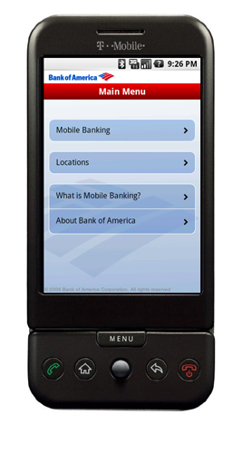 Android an Droid Phishy Apps 2Day VXer   How to Find Safe Banking Apps