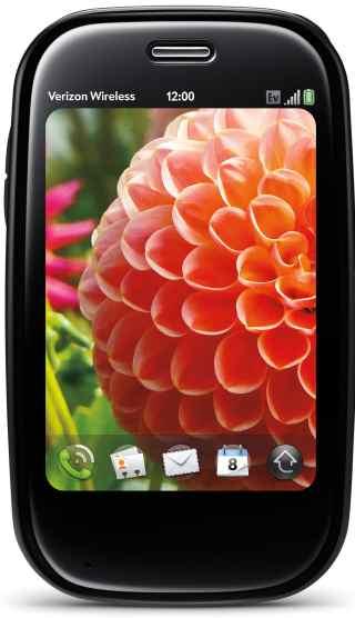Achat Palm Pre Plus, Acheter Palm Pre Pixi