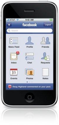 iPhoneFacebook.jpg