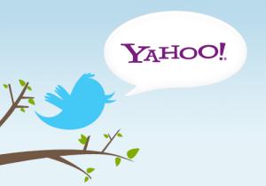923506_twitter-announcement.jpg
