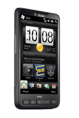 HTC_HD2_Front_with_Transformers_and_Blockbuster_270x405.jpg