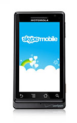 skypelandlines.jpg