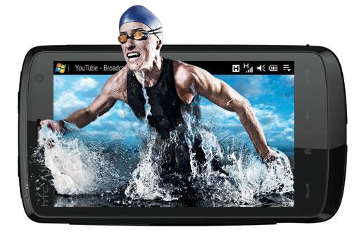 HTC-HD2swimmercomingout.jpg
