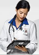Remote Healthcare Apps Coming form BL Healthcare and Verizon