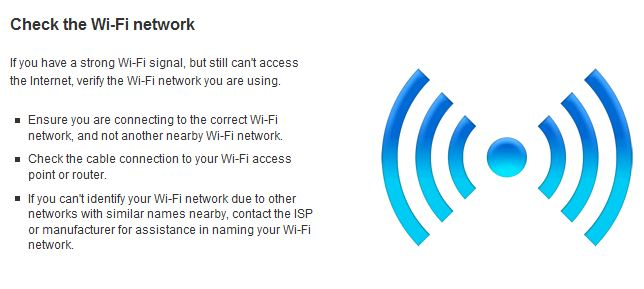 ... News | iPad Wi-Fi Connection Issues Reported Solutions Available