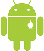 Droid Updates Soon   Droid Incredible 8/18 Upgrade to Android 2.2 FroYo?