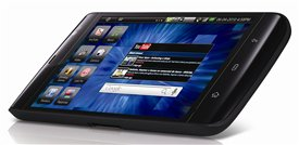 Android Dell Streak to Streak Unlocked $500 @ Dell in U.S. at End of July