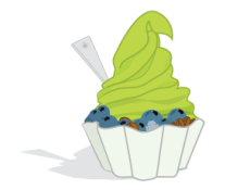 froyo-android.png