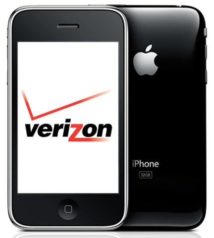iphone 4 verizon wireless. iphone 4 verizon wireless.