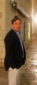 Jason Burford2.JPG