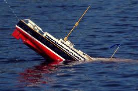 sinkingboat.jpg