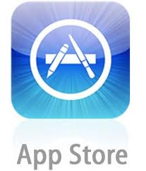 Apple Loosens Rules for iPhone/iPod App Dev, Publishes Guidelines