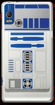 Droid News: Droid R2 D2 Freebies, Midnight Madness   How to Get