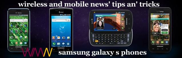SamsungGalaxySPhonesTipsandTricks.jpg