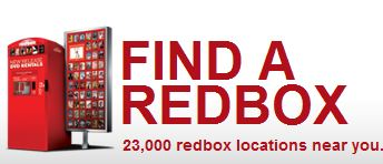 Redbox Location Near Me Redbox kiosks can be found only in the United States, whereas this company serves clients in more than 32, locations and placed over 42, kiosks. In this part of our RedBox Near Me page, you will be able to find the closest Redbox kiosk near you.