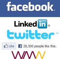 socialmediagraphic2.jpg