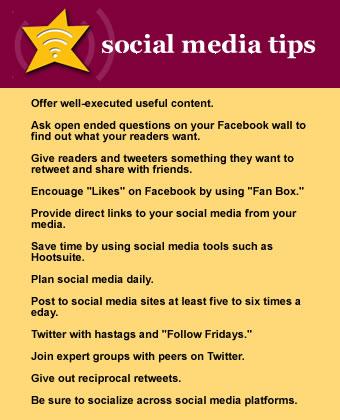 socialmediatips.jpg