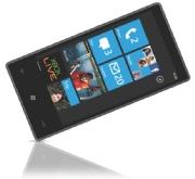 windows-phone-.jpg
