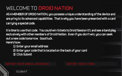 droid nationrules.jpg