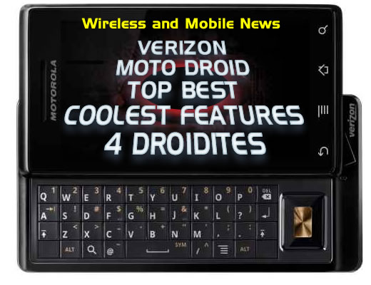 MOTO DROID TOP FEATURES.jpg