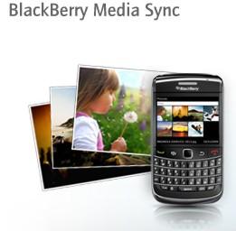 blackberry media sync.jpg
