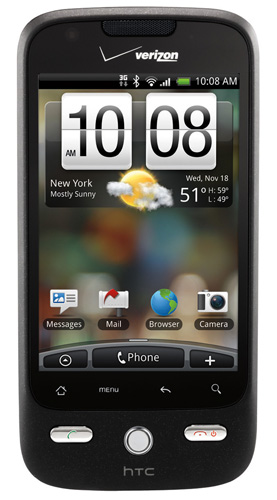 vzw-droid-eris-smartphone.jpg