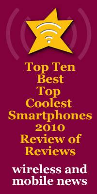 TopTenBestCoolestSmarpthones2010.jpg