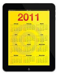 iPadcalendar.jpg