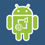 Droid Android Apps 2Day: PdaNet Tether App Use Droid as Modem