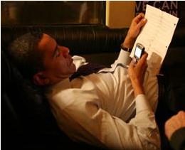 ObamaBlackBerry.png