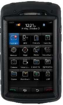 OtterBoxBlackBerrystorm.jpg