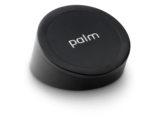 Palm Pre Wireless Touchstone Dock Advantages - WIRELESS AND MOBILE ...