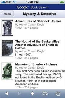 Mysterybooksgoogle.jpg