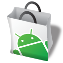 Android Market Rules and Policies Published