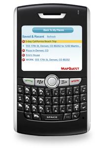 mq4m_myplaces_phone.jpg