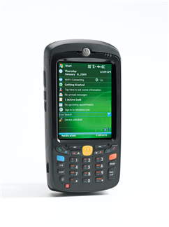 Mobile Phone Gps Where Are We Going together with 12266 moreover Id800058436 further Too Much Choice Threatens The Mobile Industry additionally Id510623322. on gps directions on iphone