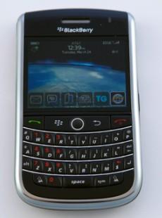 blackberryniagara.jpg