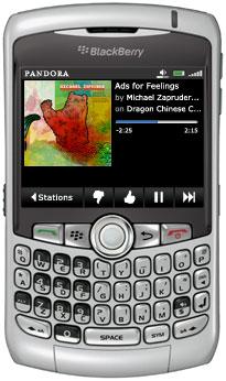 pandora-blackberry.jpg