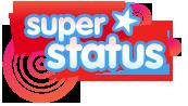 superstatiss_logo_whatis.png