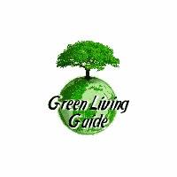 GreenLivingGuide.jpg