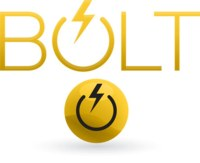 BlackBerry Storm and J2ME Phones Free App of the Day: BOLT Browser