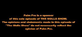 palmpredisclaimer.jpg