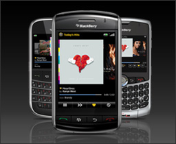 blackberry-images.jpg