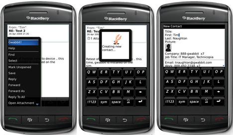gwabbit_blackberry.jpg
