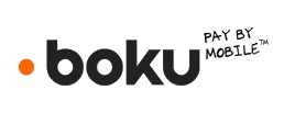 Boku launches in-app billing for Android