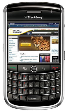Blackberry_tour_withimage.jpg