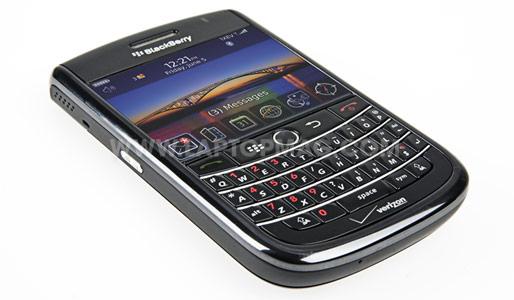 blackberry_tour_h.jpg