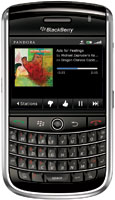 blackberry_tour_thumbpandora.jpg
